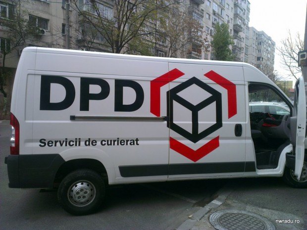dpd_curierat_20