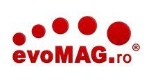 logo_evomag