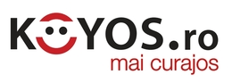 logo koyos