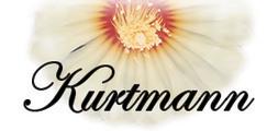 logo kurtmann