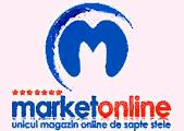 logo marketonline