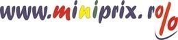 logo miniprix