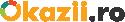 logo_okazii