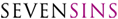 logo_sevensins