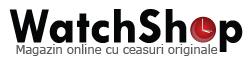 logo_watchshop