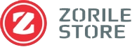 logo_zorilestore