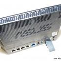 asus_ac56u_router_2