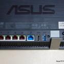 asus_ac56u_router_3