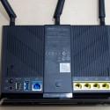 asus_ac68u_router_4