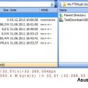 asus_rt_ac66u_router_ftp