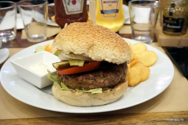 burger_vaca_muuu_6