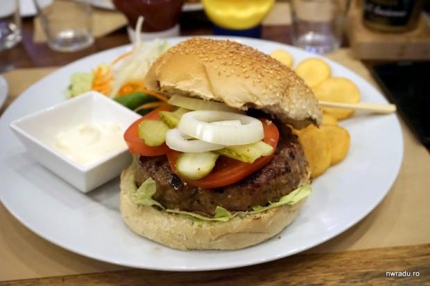 burger_vaca_muuu_7