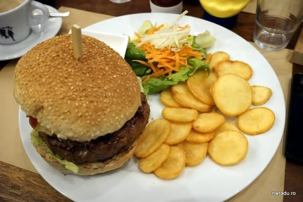 burger_vaca_muuu_8