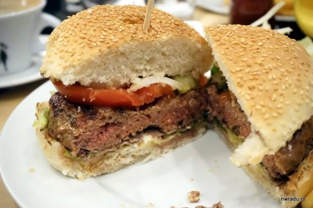burger_vaca_muuu_9