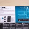 d-link_860l_02