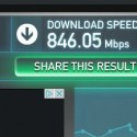 d_link_dir_860l_router_rds_fiberlink_speedtest