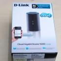 dlink_dir_636l_router_fiberlink_01