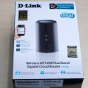 dlink_dir_850l_router_fiberlink_01