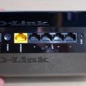 dlink_dir_850l_router_fiberlink_03
