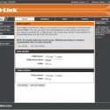 dlink_dir_850l_router_interfata_04