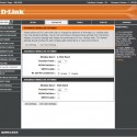 dlink_dir_850l_router_interfata_07