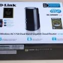 dlink_dir_868l_router_fiberlink_01