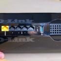 dlink_dir_868l_router_fiberlink_03