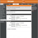 dlink_dir_868l_router_fiberlink_interfata_07