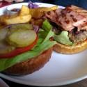 embassy_burger_05_bacon