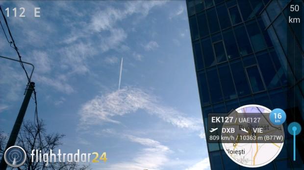 flightradar24_1