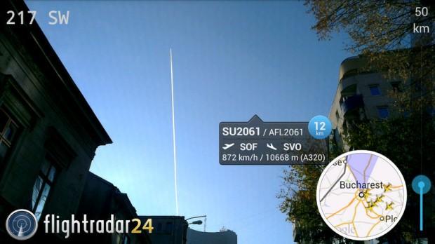 flightradar24_2