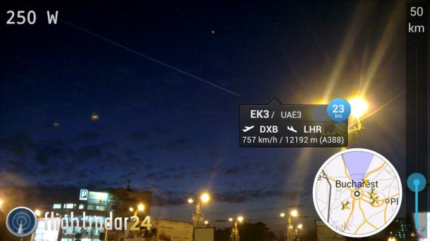 flightradar24_3