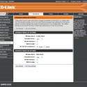 interfata_d-link_860l_06