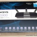 linksys_ea6900_router_rds_fiberlink_1
