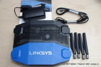 linksys_wrt1900ac_router_fiberlink_2