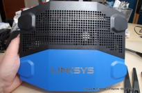 linksys_wrt1900ac_router_fiberlink_5