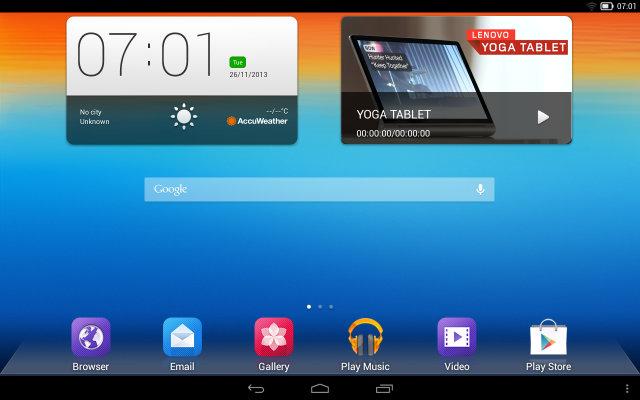 screenshot_lenovo_yoga_tablet_04