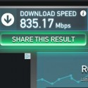 speedtest_linksys_ea6400_router_rds_fiberlink_1