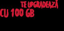 title-100gb
