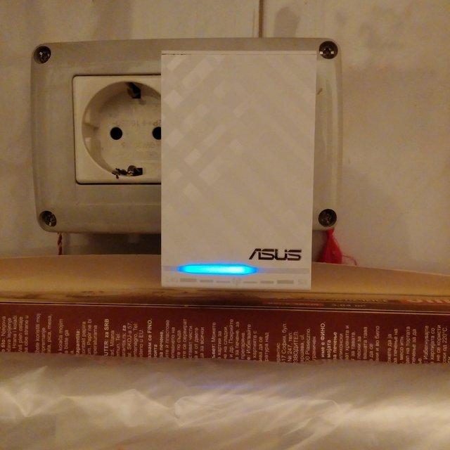 Despre Acoperirea Wireless Cel Mai Puternic Router I Repetoare De Semnal Wifi Nwradu Blog