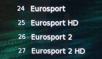 eurosport_hd