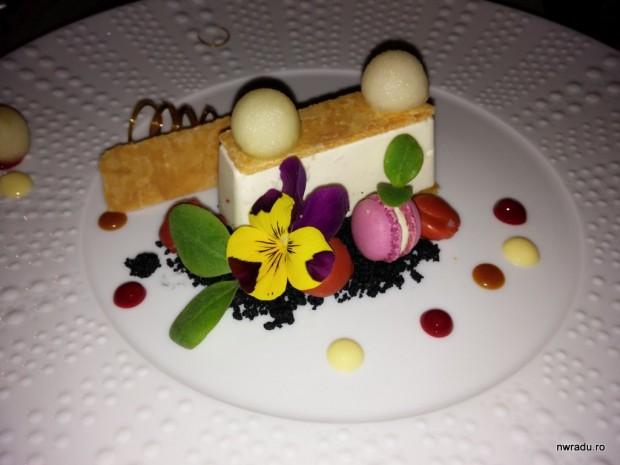 joseph_hadad_restaurant__mille_feuilles_04