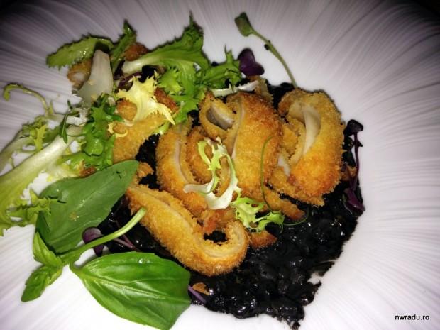 joseph_hadad_restaurant_calamari_linte_02