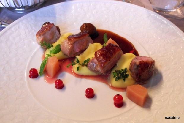 joseph_hadad_restaurant_rata_11