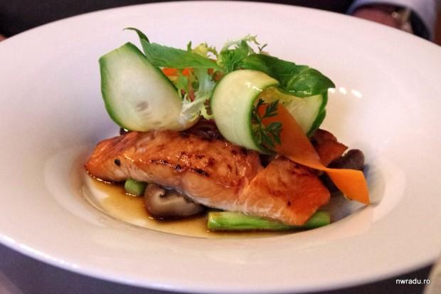 joseph_hadad_restaurant_somon_tailandez_09