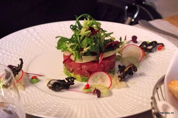 joseph_hadad_restaurant_tartar_ton_06