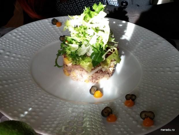 restaurant_joseph_hadad_04_salata_rata_confiata