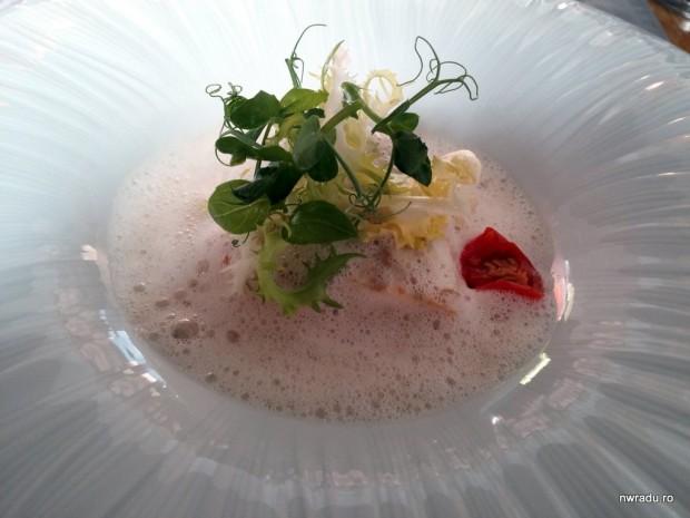 restaurant_joseph_hadad_05_ravioli_creveti_biban