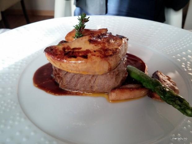 restaurant_joseph_hadad_06_vita_ficat_rata