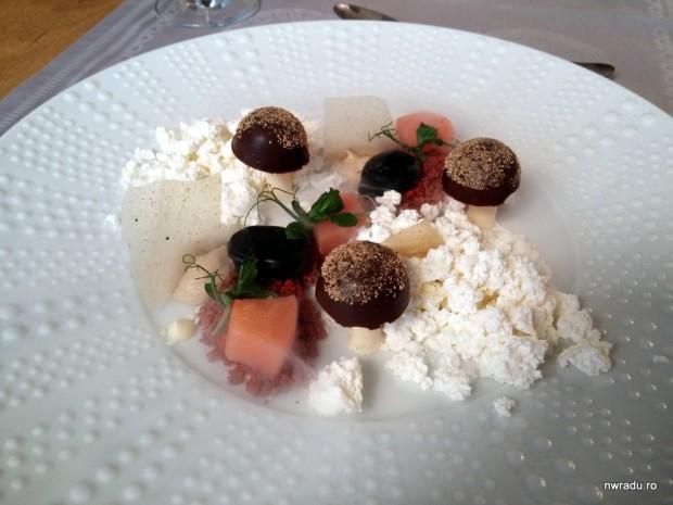 restaurant_joseph_hadad_10_desert_earth